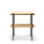 Oak Rise Side Table