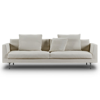 Float (High) Sofa