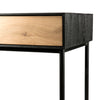 Blackbird Desk
