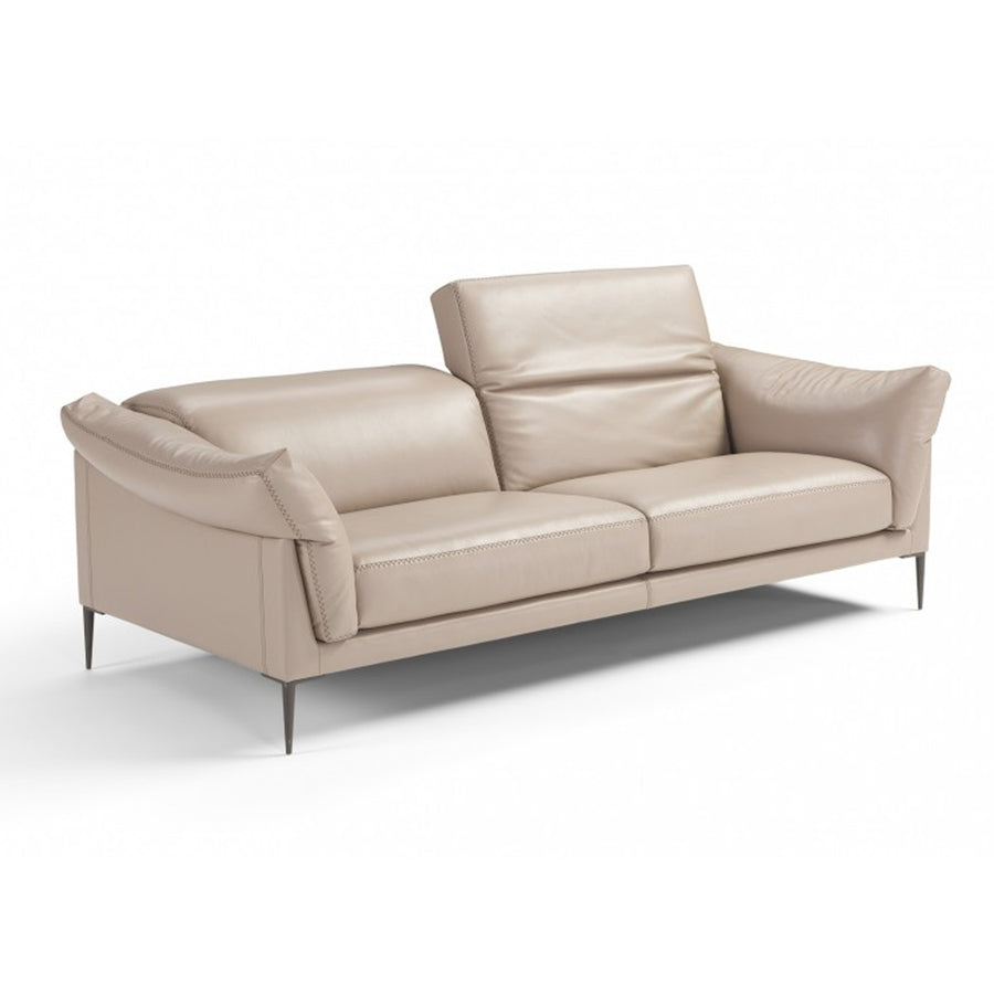 Elisir Leather 2 Seater