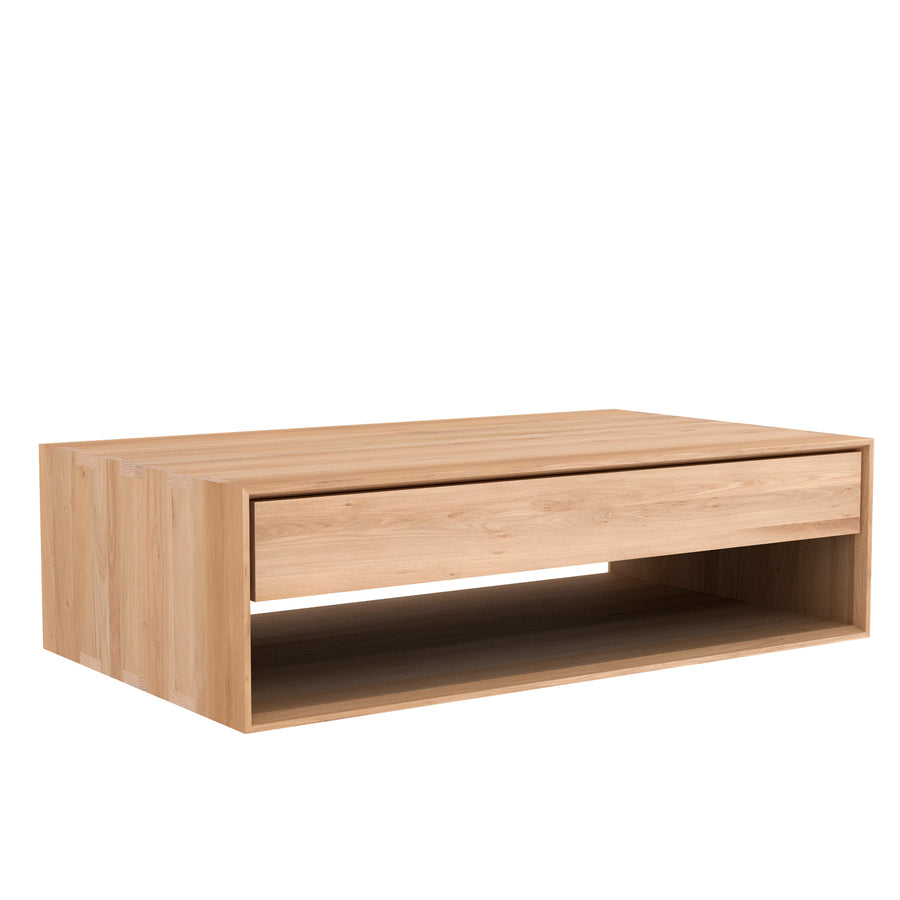 Nordic Coffee Table - Large