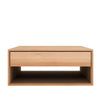 Nordic Coffee Table - Small