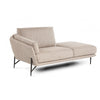 Venere Dormeuse (Chaise)