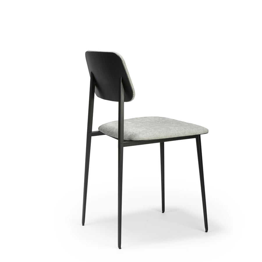 DC - Dining Chair