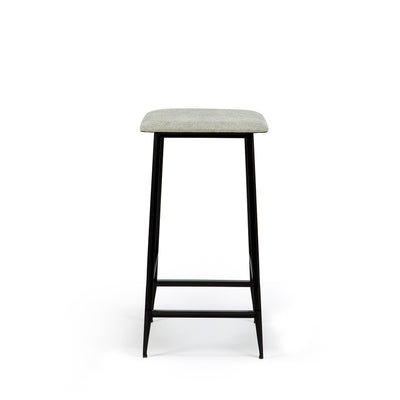 Counter Stool without Backrest