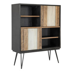 Soiree Highboard