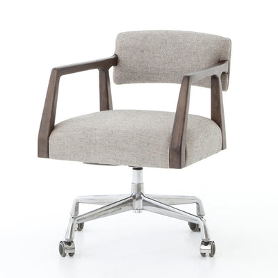 Steven Desk Chair