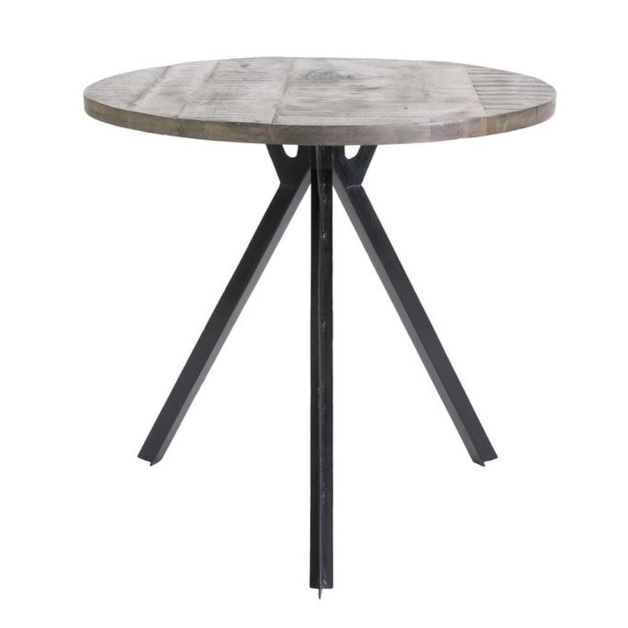 Triad Dining Table
