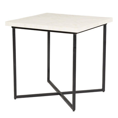 Verve Side Table