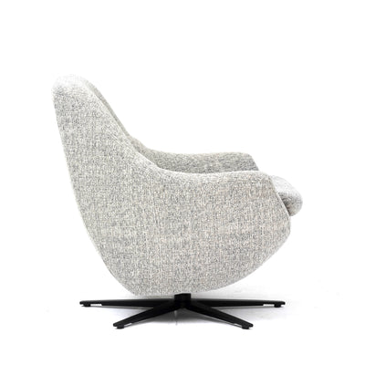 Wave Swivel Glider