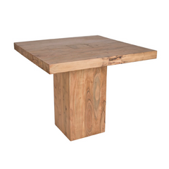 Woodland Counter/Bar Table