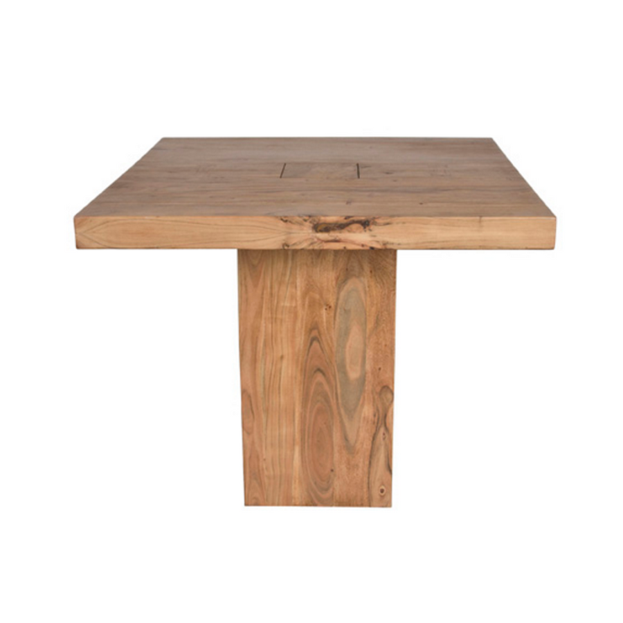 Woodland Counter / Bar Table