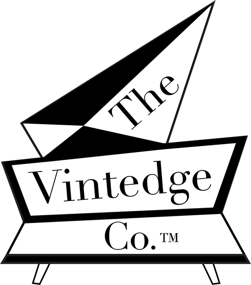 The Vintedge Co.