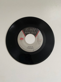 Solomon Burke - Just Out of Reach (Of My Two Open Arms) | 45
