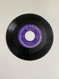Clarence Henry - But I Do | 45
