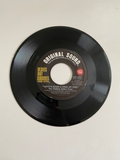 Bobby Fuller Four, The - I Fought The Law | 45