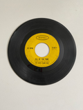 Dave Clark Five, The - All of the Time | 45
