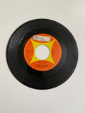 Chubby Checker - The Fly | 45