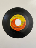 Beach Boys, The - Wouldn't It Be Nice | 45