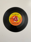 Beach Boys, The - I Get Around | 45