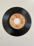 Bee Gees, The - Tragedy | 45