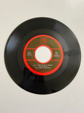 Everly Brothers, The - All I Have to Do is Dream | 45