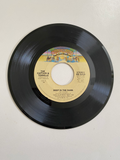 Captain & Tennille, The - Do That to Me One More Time | 45