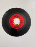 Everly Brothers, The - Torture | 45