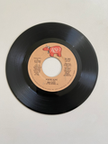 Bee Gees, The - Stayin' Alive | 45