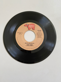 Andy Gibb - Words and Music | 45