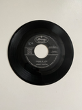 Johnny Preston - Cradle of Love | 45