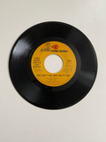 Kenny Rogers and The First Edition - Ruby, Don't Take Your Love to Town | 45