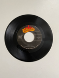 Etta James - Dance With Me Henry | 45