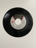 LaVern Baker - Saved | 45