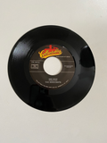 Innocents, The - Gee Whiz | 45