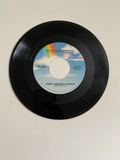 Harry Simeone Chorale - The Little Drummer Boy | 45