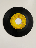 Johnny Cash - Oh Lonesome Me | 45