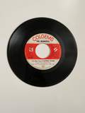 Monkees, The - I'm A Believer | 45