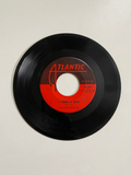 LaVern Baker - Dix-a-Billy | 45