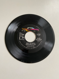 Jackie DeShannon - What The World Needs Now Is Love | 45