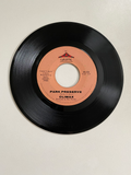 Climax - Precious and Few | 45