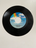 Spyro Gyra - Catching the Sun | 45