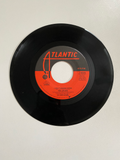 Phil Collins and Marilyn Martin - Separate Lives (Love Theme from White Nights) | 45