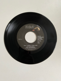 Ray Peterson - Tell Laura I Love Her | 45