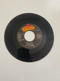 Otis Williams and The Charms - Ivory Tower | 45
