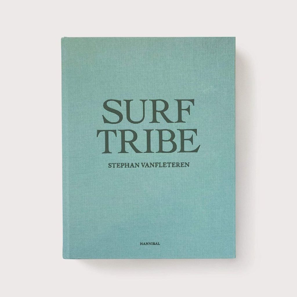 surftribe
