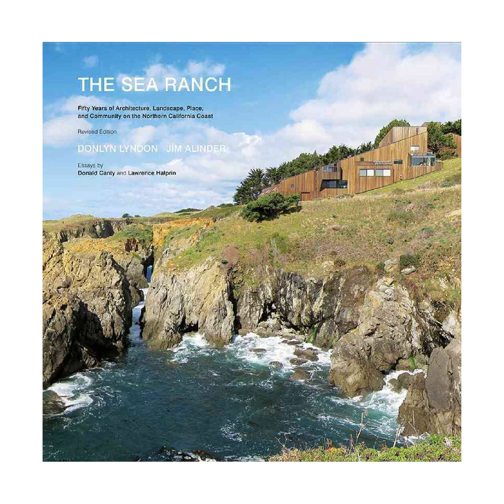 thesearanch