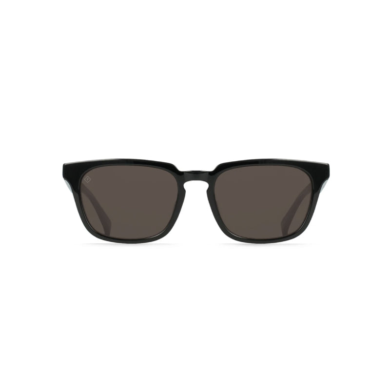 RAEN | HIRSCH | crystal black & smoke brown polarized