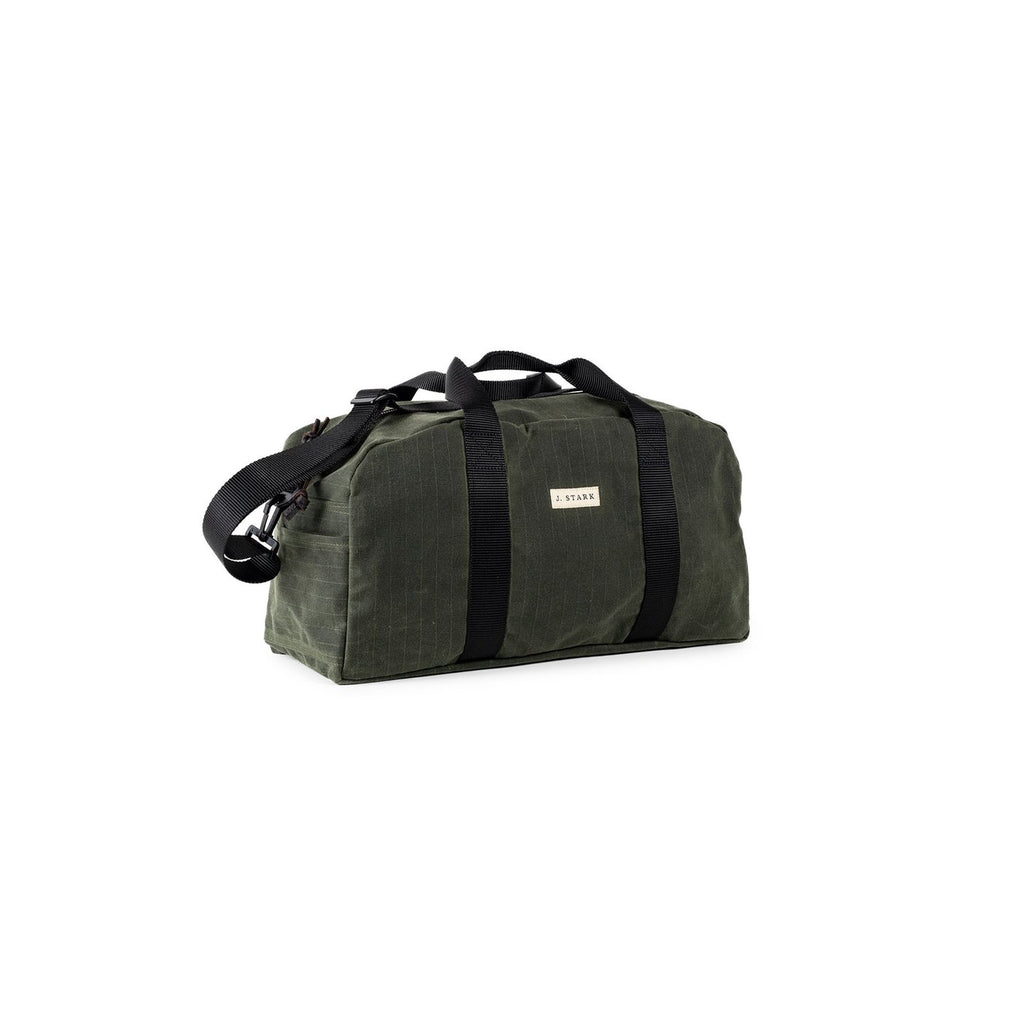 J. Stark | BRYANT MEDIUM DUFFLE BAG