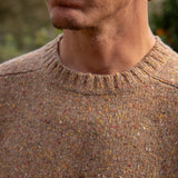 Mollusk | CAMBRIDGE SWEATER | maine